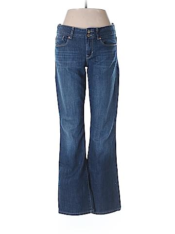 Gap Women Jeans Size 4