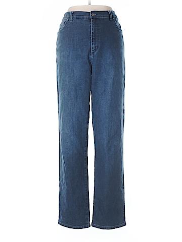 Jones Jeans Jeans 30 Waist