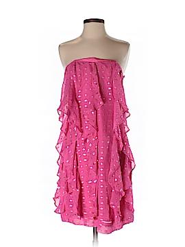 Britt Ryan Cocktail Dress Size 4