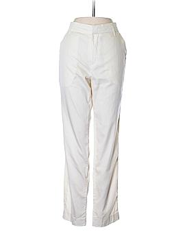 JPark Dress Pants Size Sm (1)