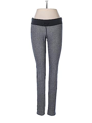 Lucy Sweatpants Size XS