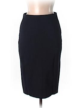 Savile Row Casual Skirt Size 2