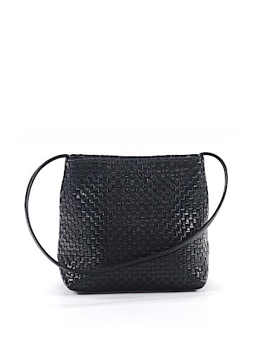 Desmo Shoulder Bag One Size