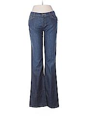 Joe's Jeans Jeans