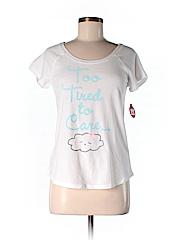 SO Short Sleeve T-Shirt Size XS