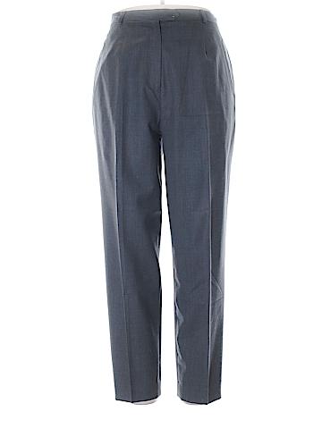 Austin Reed Wool Pants Size 14