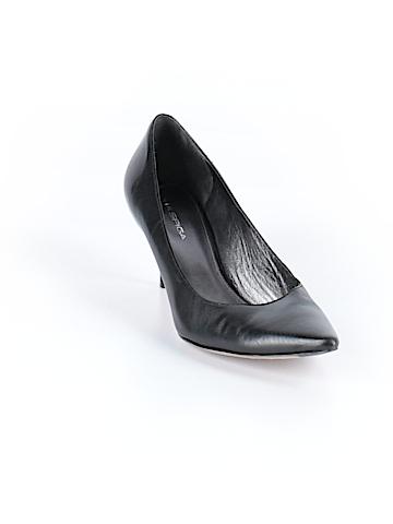 Via Spiga Heels Size 12