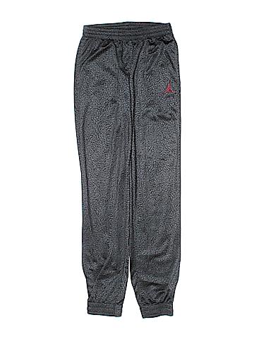 Jordan Track Pants Size 12-13
