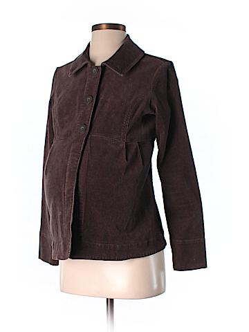 Babystyle Jacket Size XS (Maternity)