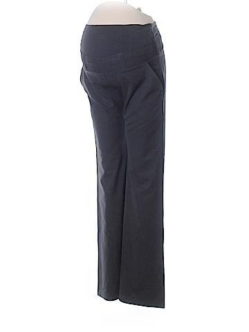 Isabella Oliver Dress Pants Size 6 (Maternity)