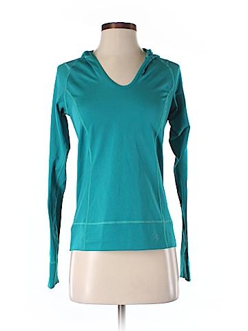 Arc'teryx Active T-Shirt Size S