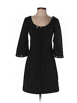 Sandra Angelozzi Casual Dress Size 30