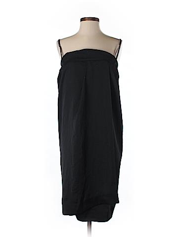 Acne Casual Dress Size 40 (EU)