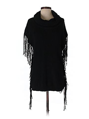Acrobat Turtleneck Sweater Size S