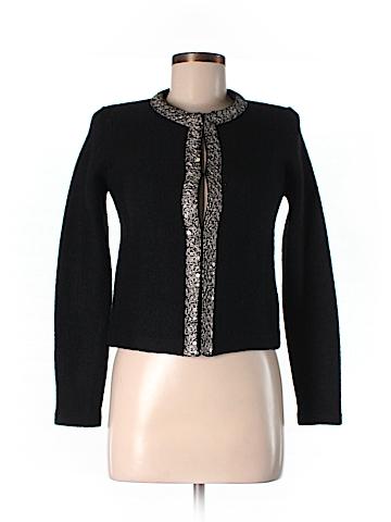 Zara Wool Coat Size S
