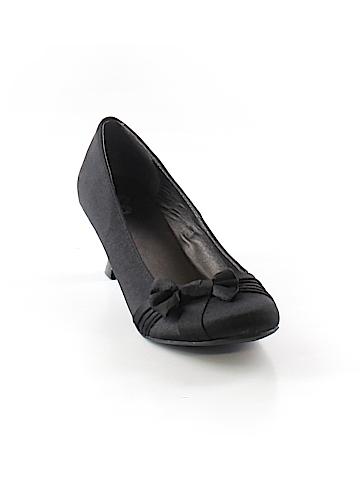 SO Heels Size 7 1/2