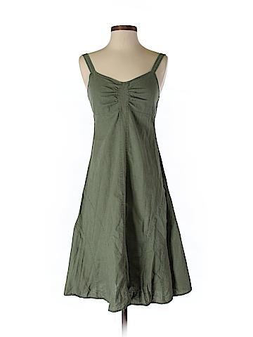 Esprit Casual Dress Size 2