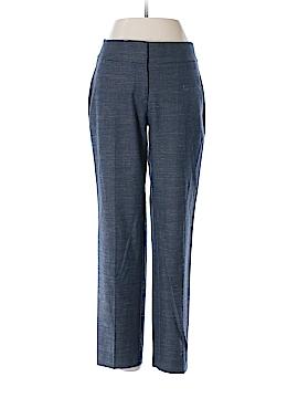 JULIE Dress Pants Size 2