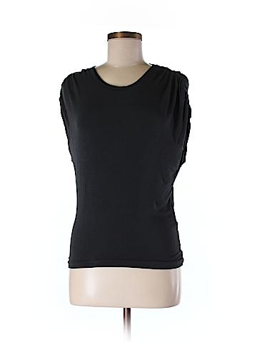 Sam Edelman Short Sleeve T-Shirt Size M