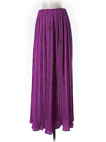 Spense Casual Skirt Size S