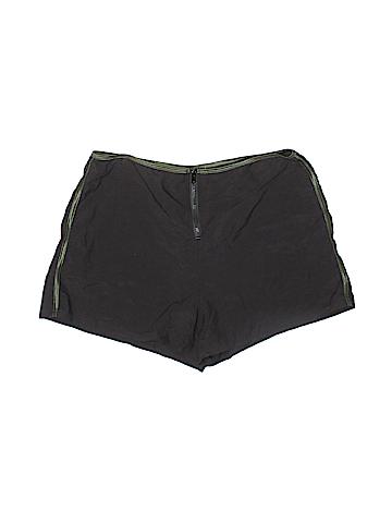 Catalina Shorts Size XL