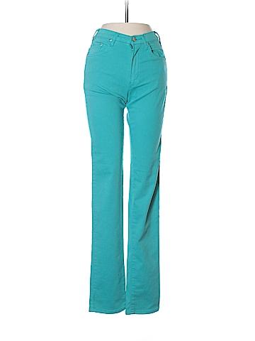 Cimarron Jeans 26 Waist