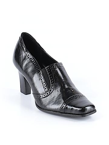 Etienne Aigner Heels Size 9 1/2