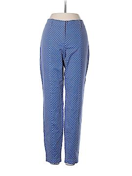 Victoria's Secret Casual Pants Size 4
