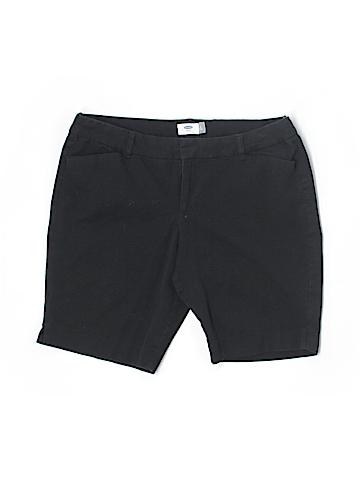 Old Navy Shorts Size 16