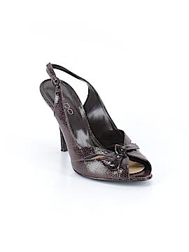 Aldo Heels Size 39 (EU)