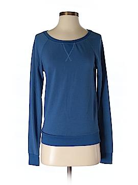 Abbot & Main Sweatshirt Size XS
