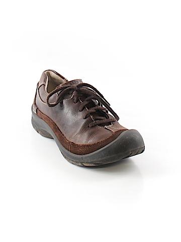Keen Sneakers Size 7
