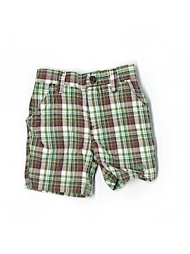 Timberland Shorts Size 6-9 mo