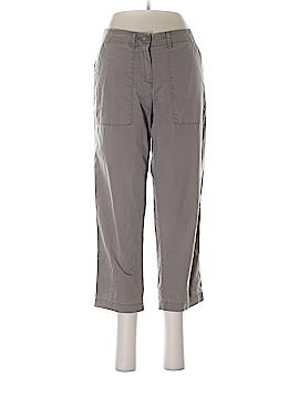 Tommy Bahama Khakis Size 6