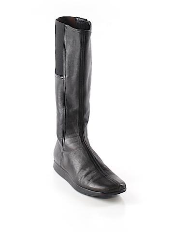 PrAna Boots Size 35.5 (EU)