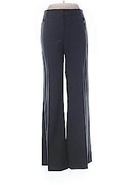 BCBGMAXAZRIA Dress Pants Size 12
