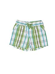 Gymboree Outlet Girls Shorts Size 3-6 mo