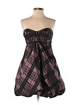 ALEXIA ADMOR New York Cocktail Dress Size S