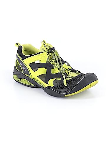 Jambu Sneakers Size 5