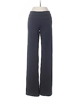 Core Active Pants Size XS