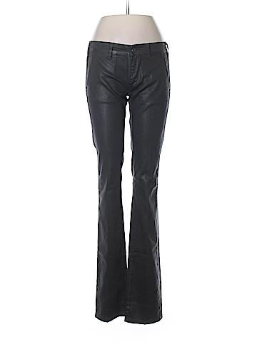 Vanessa Bruno Jeans 27 Waist