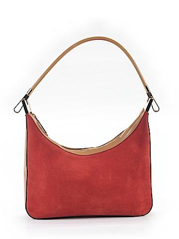 Gucci Shoulder Bag One Size