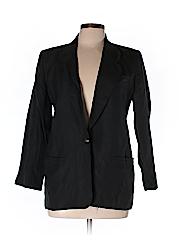 Talbots Women Blazer Size 10 (Petite)