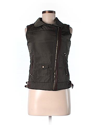 Thread & Supply Vest Size XS