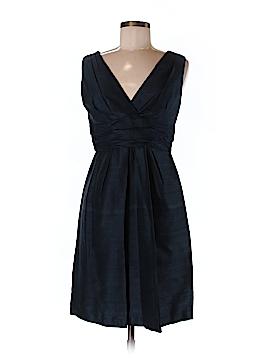 Watters & Watters Casual Dress Size 6