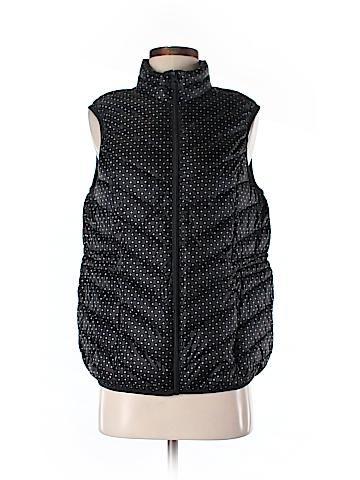 Joe Fresh Vest Size M