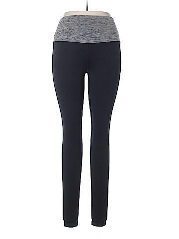 Hanes Active Pants Size L