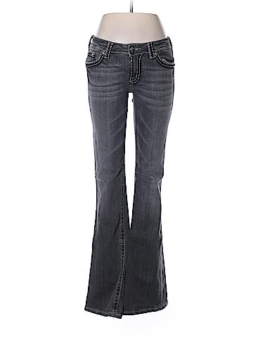 Miss Me Jeans Size 30 (Plus)
