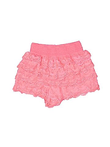 My Michelle Shorts Size XL