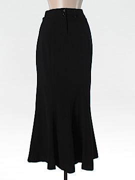 Shape FX Casual Skirt Size 4